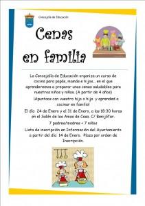 cocina-en-familia-723x1024