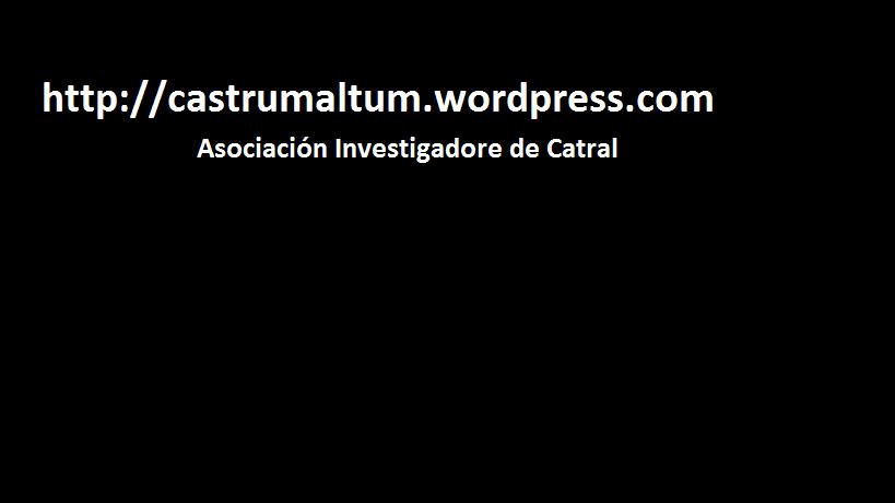 http://castrumaltum.wordpress.com/