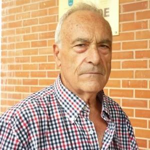 Jesús Cañizares
