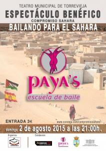 evento-sahara