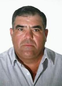 Antonio-Martinez-Charcos