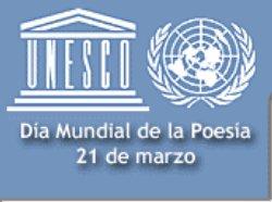 13-03-18-dia-mundial-de-la-poesia-un