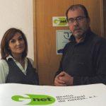 La gestión directa de los servicios de recogida de RSU y limpieza permite ahorrar al Ayuntamiento de Guardamar 3.290.500 euros desde que se municipalizó el servicio