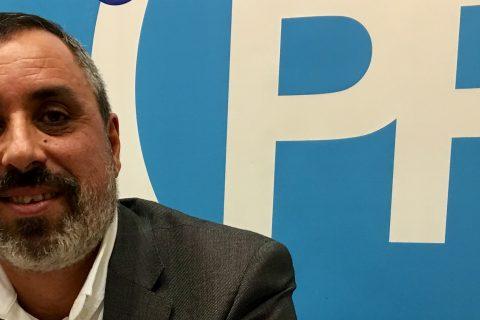 El PP de Elche pide que el PSOE y sus socios de gobierno exijan responsabilidades a Blanca González por los 541.000 euros en facturas