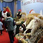 Rojales inaugura el viernes 15 de diciembre el XI Mercadillo de Navidad en el Mercado de Abastos donde por primera vez tendrá lugar un desfile de Papá Noel y sus duendes