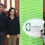 Guardamar pone en marcha un programa de asesoramiento laboral para personas desempleadas de larga duración