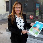 Turismo de Orihuela organiza una ruta guiada al Convento de San Francisco