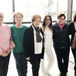 Logopedas del Hospital de Torrevieja enseñan a hablar de nuevo a sus pacientes