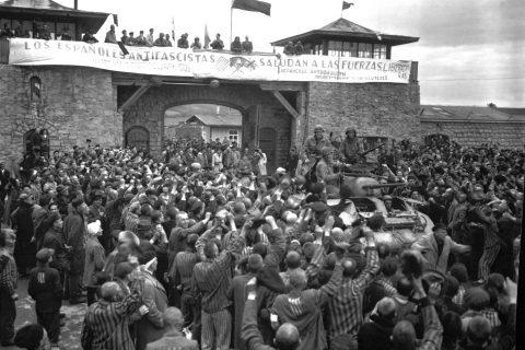 Sí Se Puede Redován pide al Ayuntamiento homenajear a un vecino víctima del nazismo