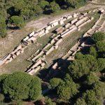 Firman el convenio para invertir 699.673 euros en los trabajos de investigación y restauración de los yacimientos arqueológicos de la Fonteta de Guardamar
