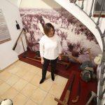 Guardamar ampliará la colección museográfica dedicada al Ingeniero Mira