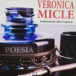 N. Verónica Micle traducida por primera vez en España