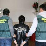 La Guardia Civil detiene a dos personas por tratar de estafar a la madre de un desaparecido