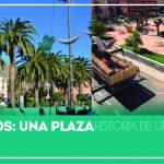 Municipios Vega Baja