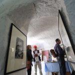 Rojales: Más de un cuarto de siglo recuperando el patrimonio subterráneo y potenciando la artesanía