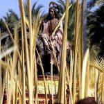 Una procesión extraordinaria mostrará la Semana Santa ilicitana en el XXXII Encuentro Nacional de Cofradías