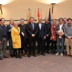 Ximo Puig anuncia que la UE avala la instalación de cajeros automáticos en 123 municipios en riesgo de despoblación y que en enero saldrá la convocatoria