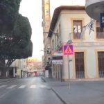El Ayuntamiento de Almoradí apuesta por una nueva señalización de tráfico luminosa