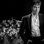 La obra del compositor Francisco Jorge Mora García se interpretará en el VII Ciclo de Jóvenes Intérpretes y Compositores alicantinos