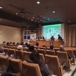 El Ayuntamiento de Orihuela presenta el Plan Director y de Gestión del Palmeral